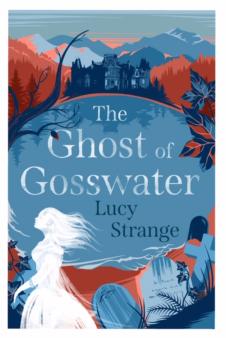 Gosswater Cover